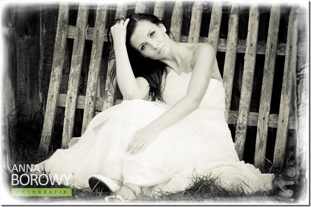 plener_20110903_9057