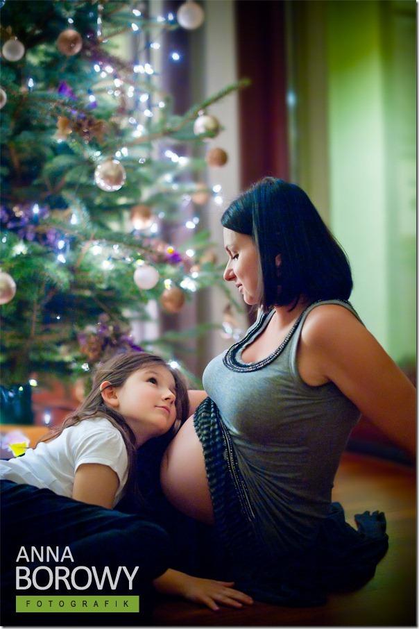 pregnant_20120110_28979