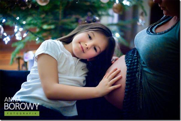 pregnant_20120110_28983