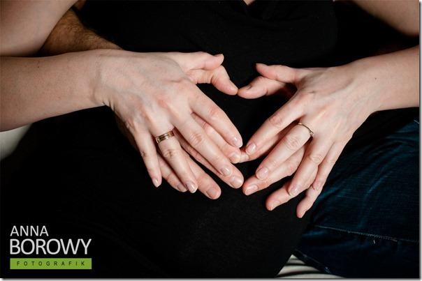 pregnant_20120111_29030