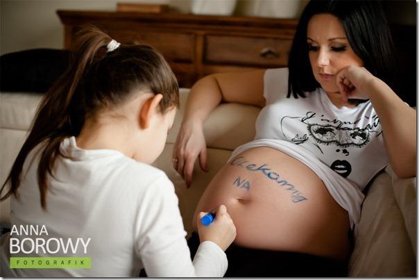 pregnant_20120111_29126