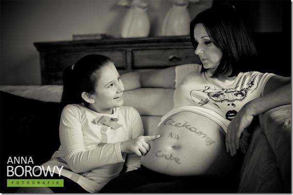 pregnant_20120111_29133