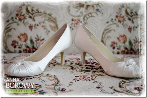 wedding_110730_40059
