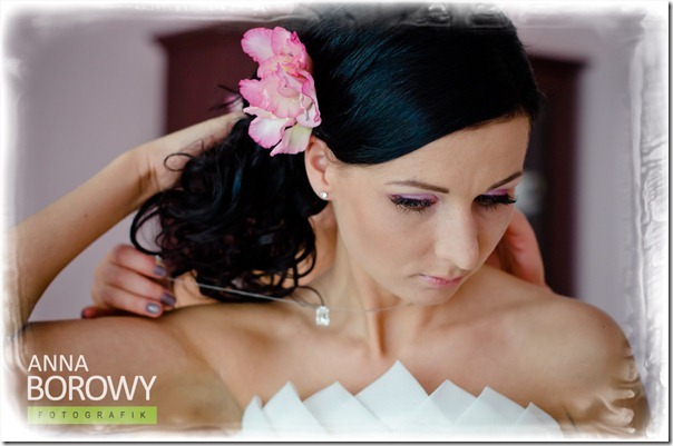 wedding_110730_40111