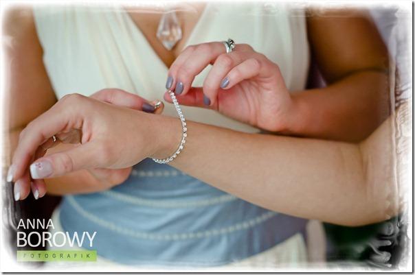 wedding_110730_40117