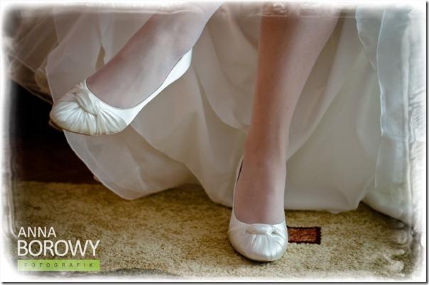 wedding_110730_40139