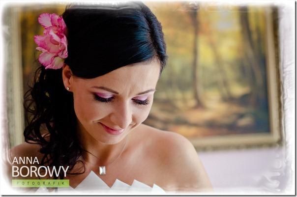 wedding_110730_40142