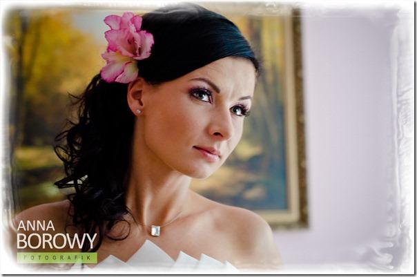 wedding_110730_40144