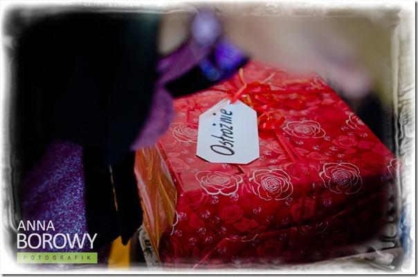 wedding_110730_40156