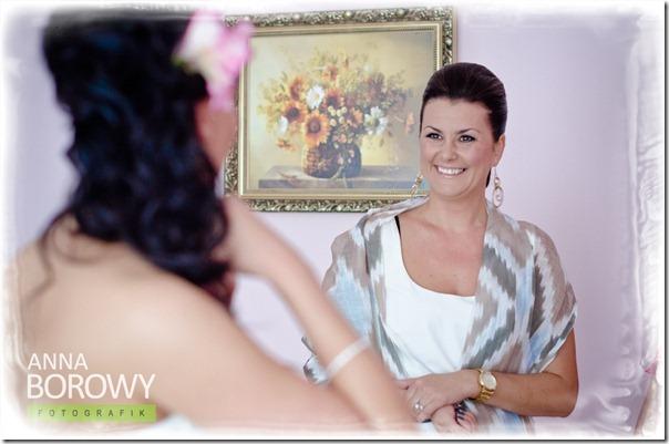 wedding_110730_40189