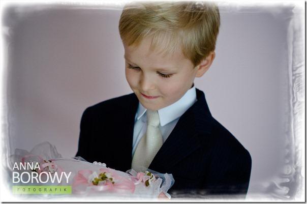 wedding_110730_40212