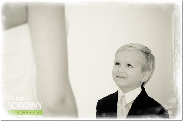 wedding_110730_40217