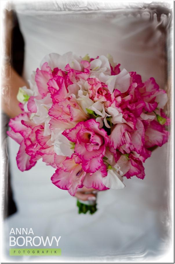 wedding_110730_40229