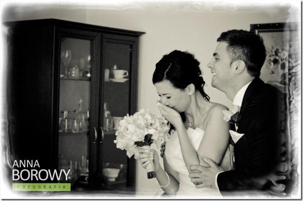 wedding_110730_40257
