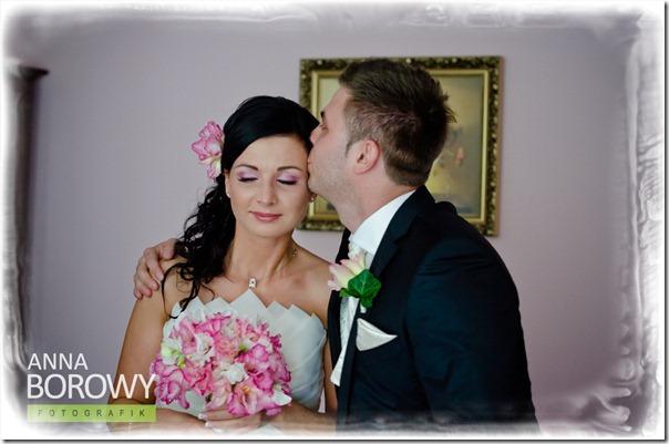 wedding_110730_40262