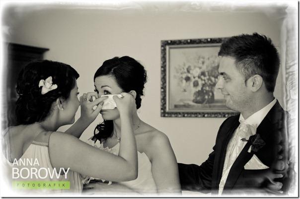 wedding_110730_40268