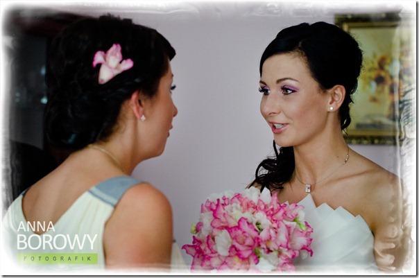 wedding_110730_40271