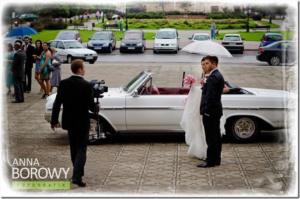 wedding_110730_40277