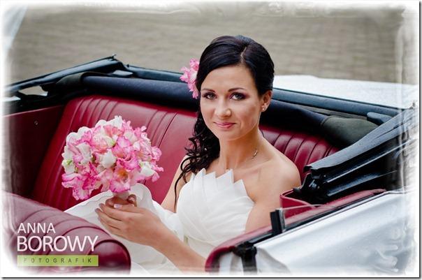 wedding_110730_40289