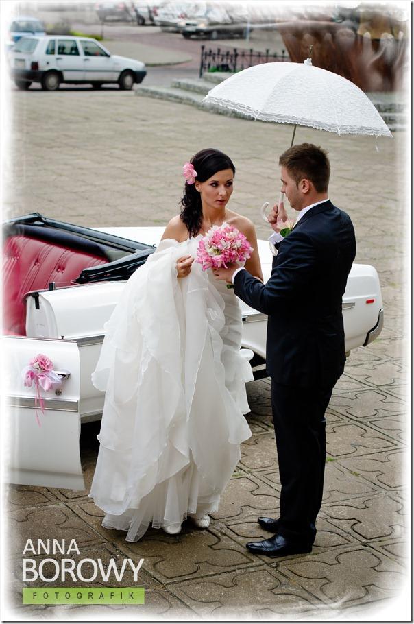 wedding_110730_40299