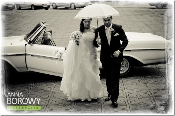 wedding_110730_40302