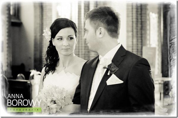wedding_110730_40326