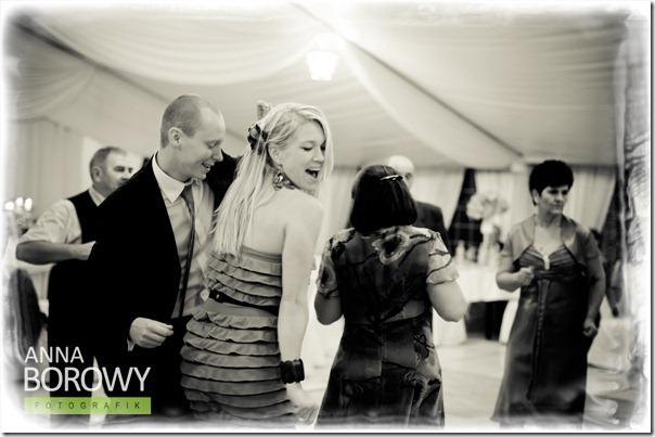 wedding_110730_40413