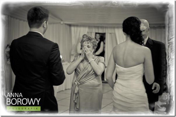 wedding_110730_40448