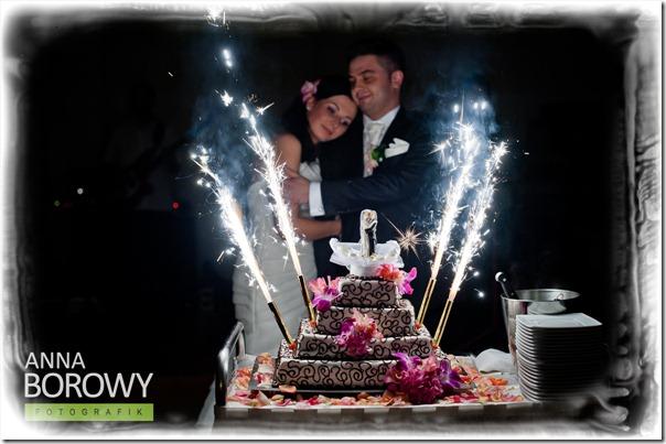wedding_110730_40478