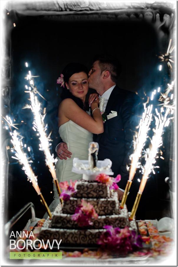 wedding_110730_40483