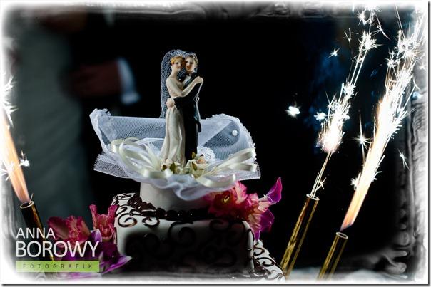 wedding_110730_40489