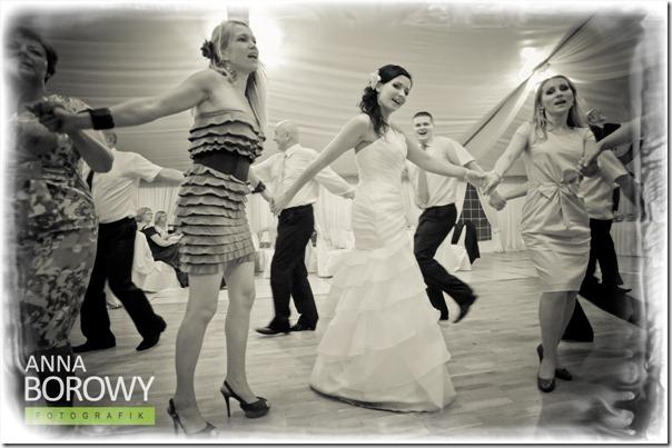 wedding_110730_40545