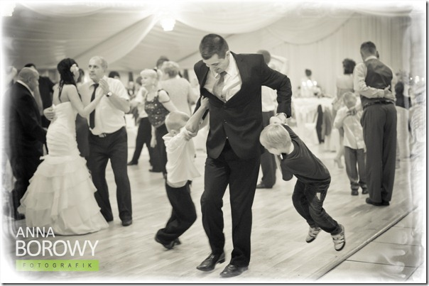 wedding_110730_40562