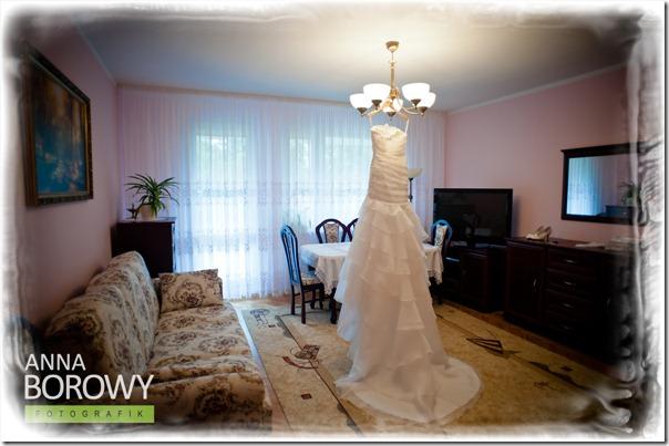 wedding_110730_40921