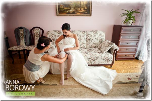 wedding_110730_40942
