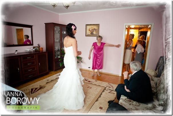 wedding_110730_40949