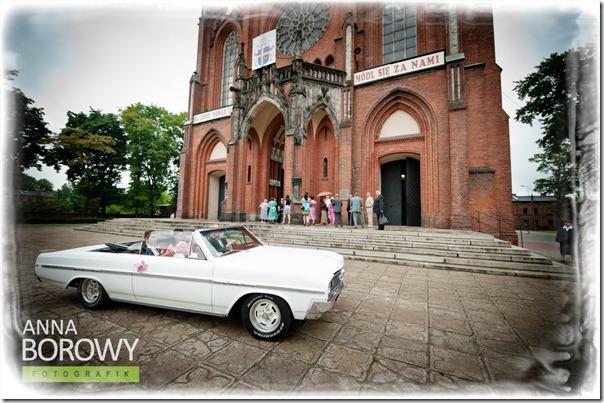 wedding_110730_40977