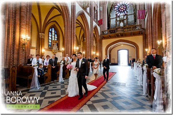 wedding_110730_40993