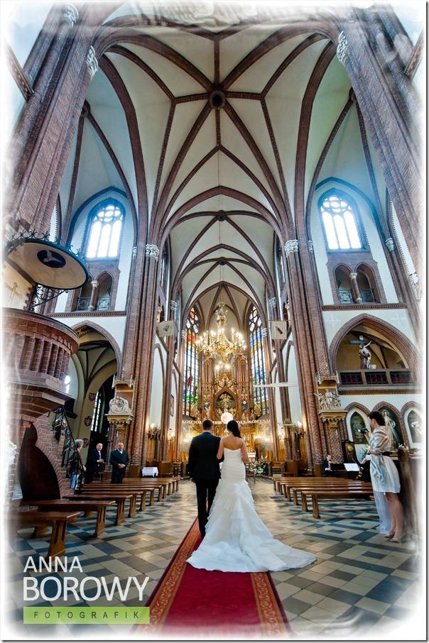 wedding_110730_40999