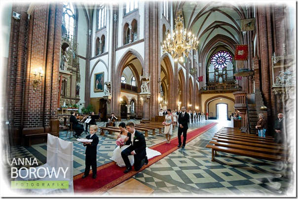 wedding_110730_41000