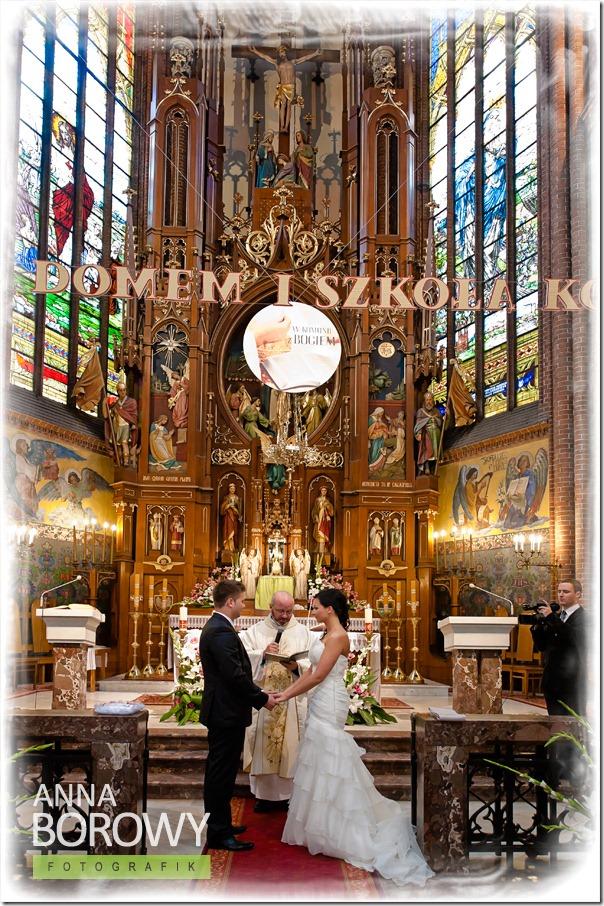 wedding_110730_41013