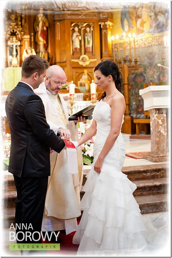 wedding_110730_41021