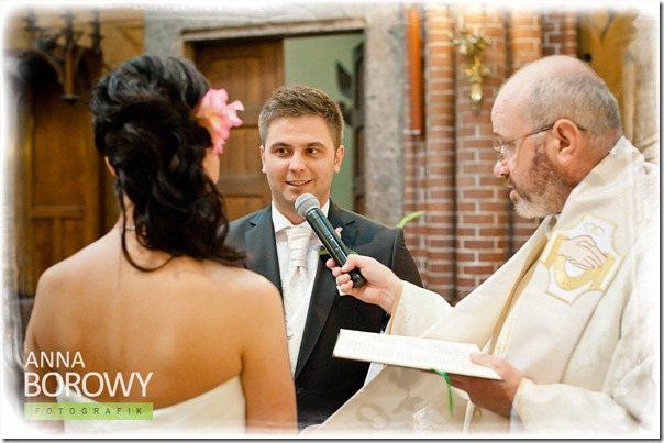 wedding_110730_41023