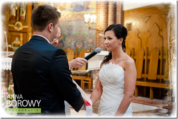 wedding_110730_41029