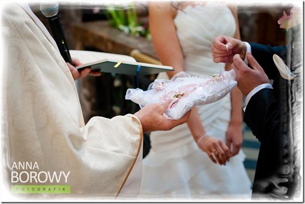wedding_110730_41040