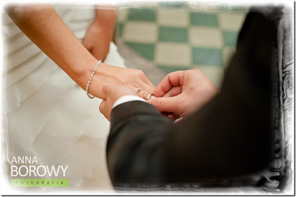 wedding_110730_41044