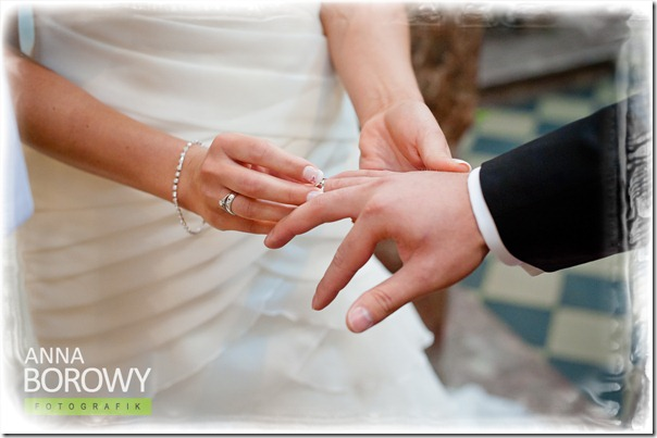 wedding_110730_41051