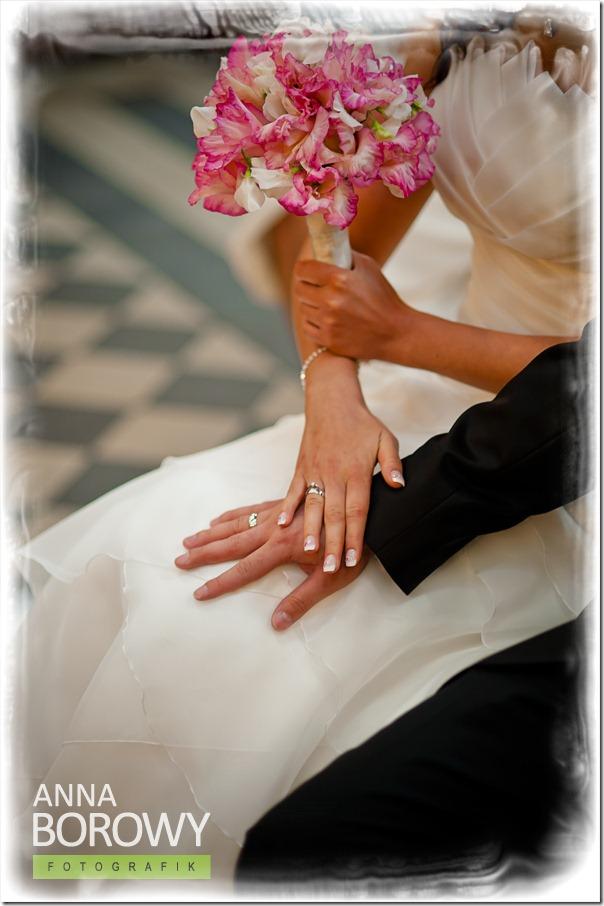 wedding_110730_41063