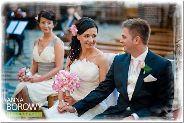 wedding_110730_41070