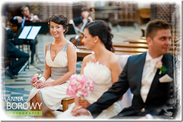wedding_110730_41071